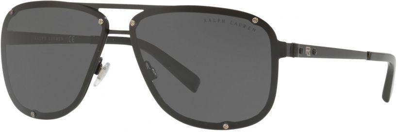 Ralph Lauren RL7055