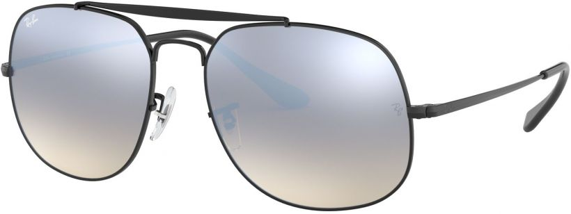 Ray-Ban The General RB3561-002/9U-57