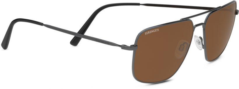 Serengeti Agostino-8824