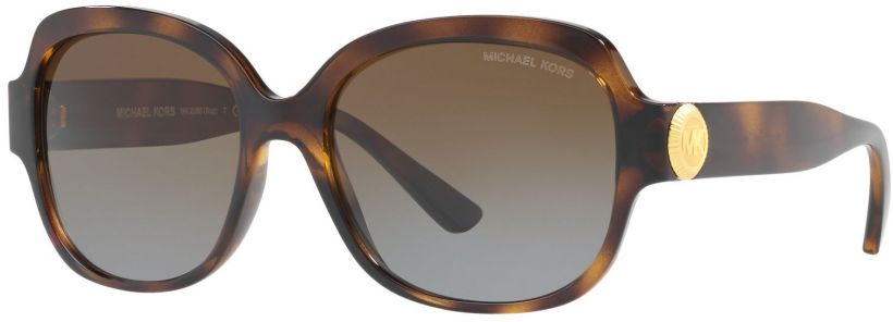 Michael KorsSuz MK2055-3285T5