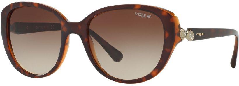 Vogue VO5092SB-238613