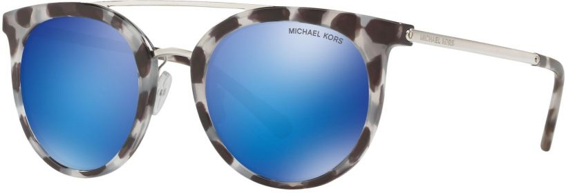 Michael KorsIla MK2056-327525