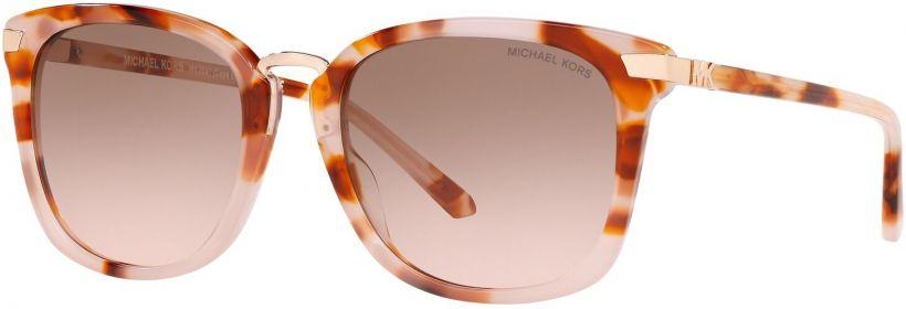 Michael Kors Cape Elizabeth MK2097-379111