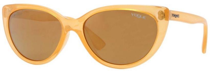 Vogue VO2677S 2093/6H