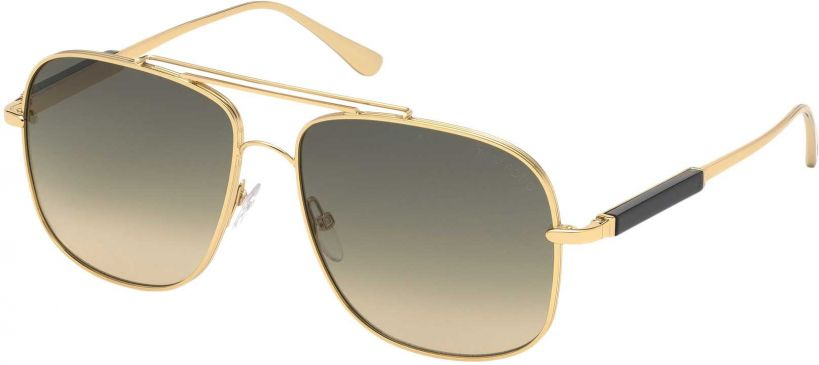 Tom Ford Jude FT0669-30B-60