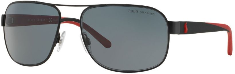 Polo Ralph Lauren PH3093-927781