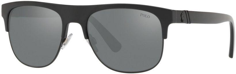 Polo Ralph Lauren PH4132-50016G