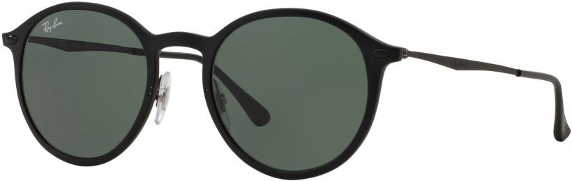 Ray-Ban Round Light Ray RB4224