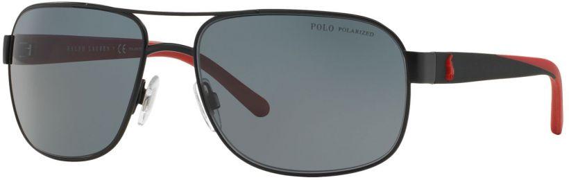 Polo Ralph Lauren PH3093