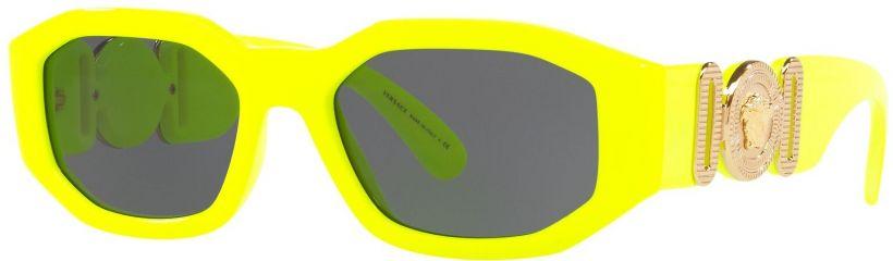Versace VE4361-532187