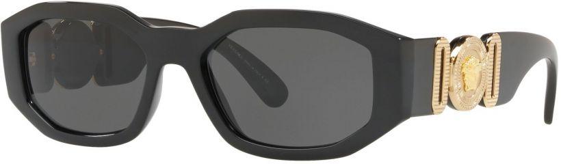 Versace VE4361-GB1/87