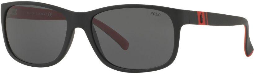 Polo Ralph Lauren PH4109-524787