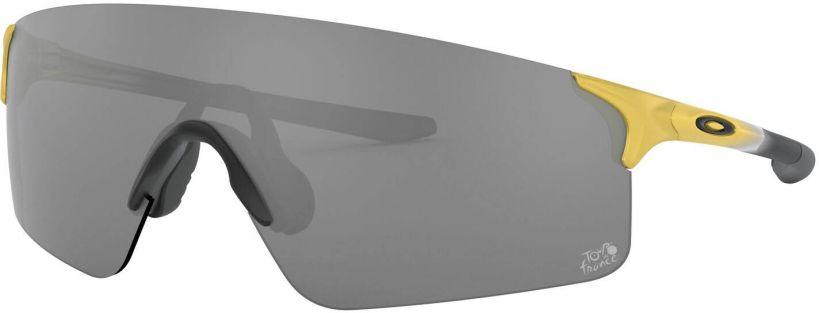 Oakley Evzero Blades Tour De France OO9454-14-38