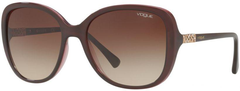 Vogue VO5154SB-194113