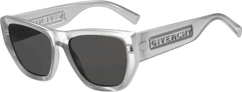 Givenchy GV 7202/S 204017-YB7/IR-57