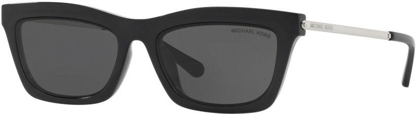 Michael KorsStowe MK2087U
