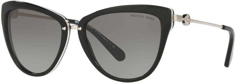Michael KorsAbela II MK6039-312911