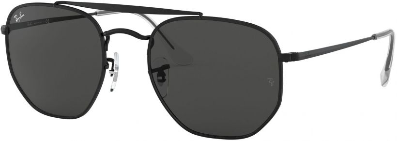 Ray-Ban The Marshal RB3648-002/B1