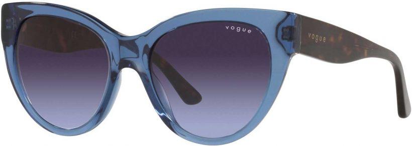Vogue VO5339S-28304Q-52