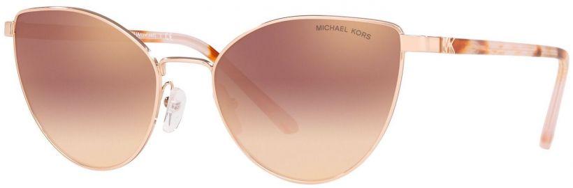 Michael Kors Arrowhead MK1052