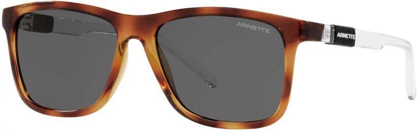 Arnette Dude AN4276-273287-56