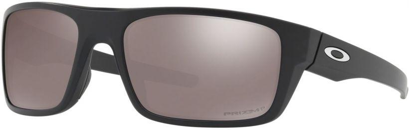 Oakley Drop Point OO9367-08