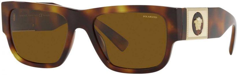 Versace VE4406-521783-56