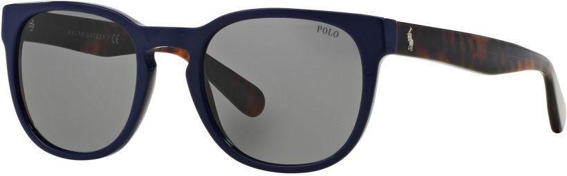 Polo Ralph Lauren PH4099