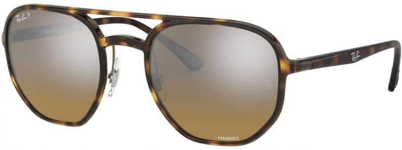 Ray-Ban RB4321CH-710/A2