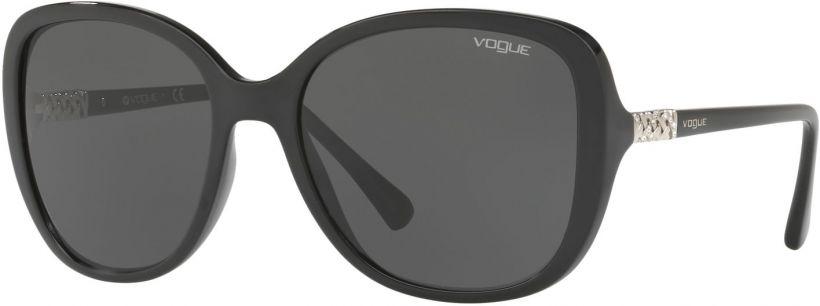 Vogue VO5154SB-W44/87