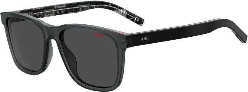 Hugo HG 1073/S 202947-5RK/IR