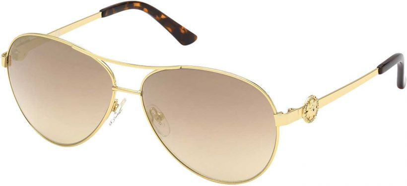 Guess Exclusive Capsule Collection GU7770-32C-60