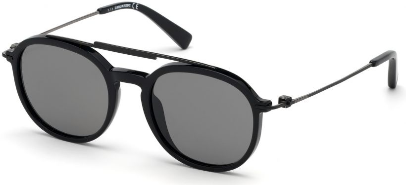 Dsquared2 DQ0309-01A