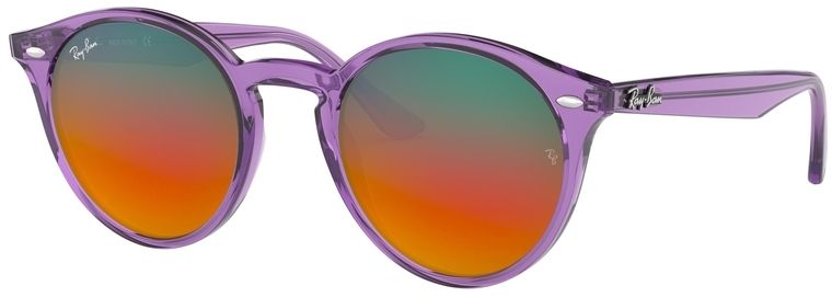 Ray-Ban RB2180 6280A8 49