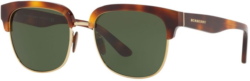 Burberry BE4272