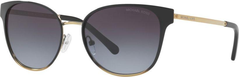 Michael KorsTia MK1022