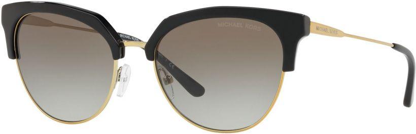 Michael KorsSavannah MK1033
