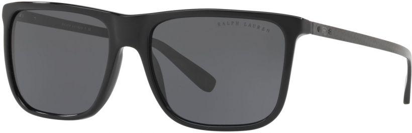 Ralph Lauren RL8157
