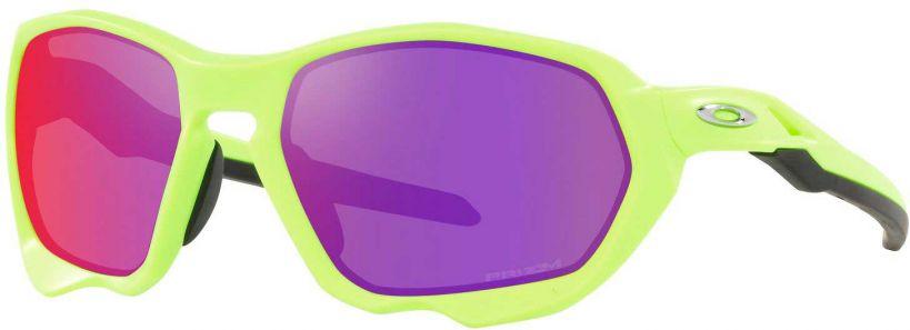 Oakley Oakley Plazma OO9019-04-59