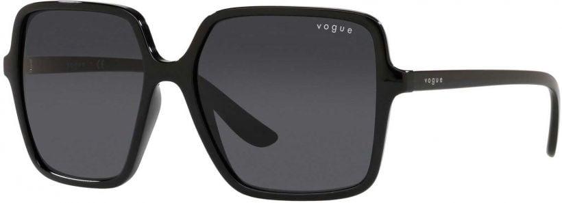 Vogue VO5352S-W44/87-56