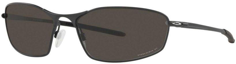 Oakley Whisker OO4141-08-60