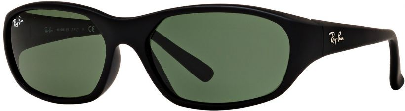 Ray-Ban Daddy O RB2016-W2578