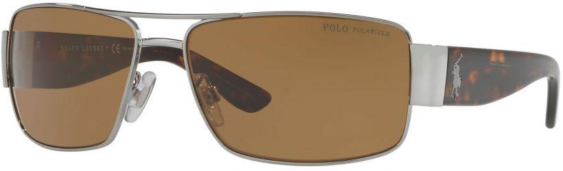 Polo Ralph Lauren PH3041-900283