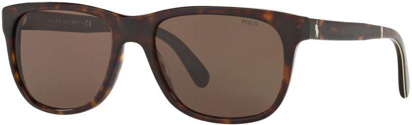 Polo Ralph Lauren PH4116