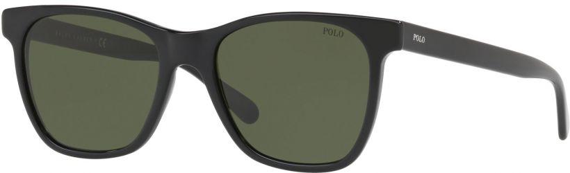 Polo Ralph Lauren PH4128