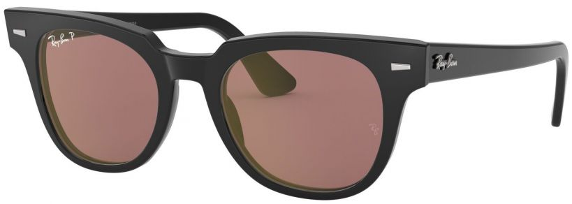 Ray-Ban Meteor RB2168-901/W0