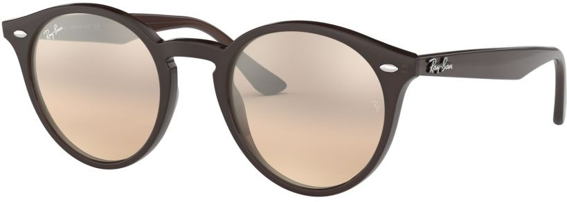 Ray-Ban RB2180-62313D