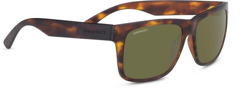 Serengeti Positano-8984-56