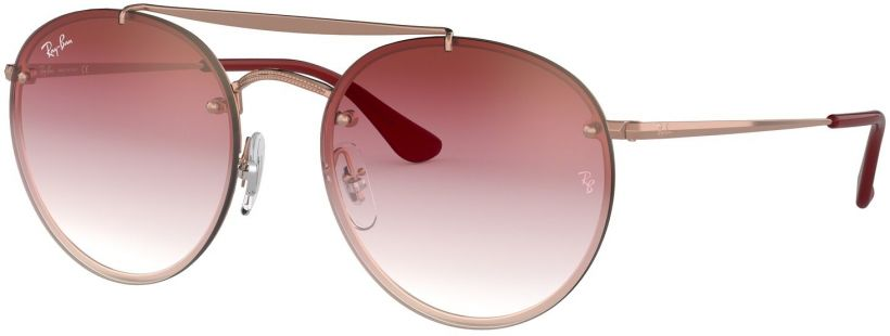 Ray-Ban RB3614N-91410T