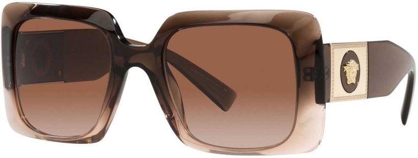Versace VE4405-533213-54